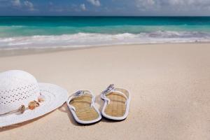 Hiszpania państwo słonecznych wakacji