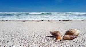 Costa Brava warta odpoczynku