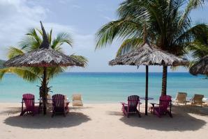 Dzisiaj dojedziemy do Grenady