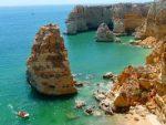 Hiszpania pomysły na leniwy wypoczynek