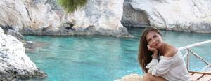 Atrakcyjne i tanie wakacje