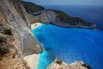 Minorka jedna w pięknych wysp